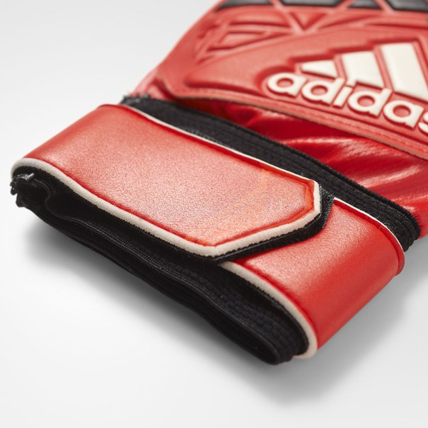 Вратарские перчатки ACE Training