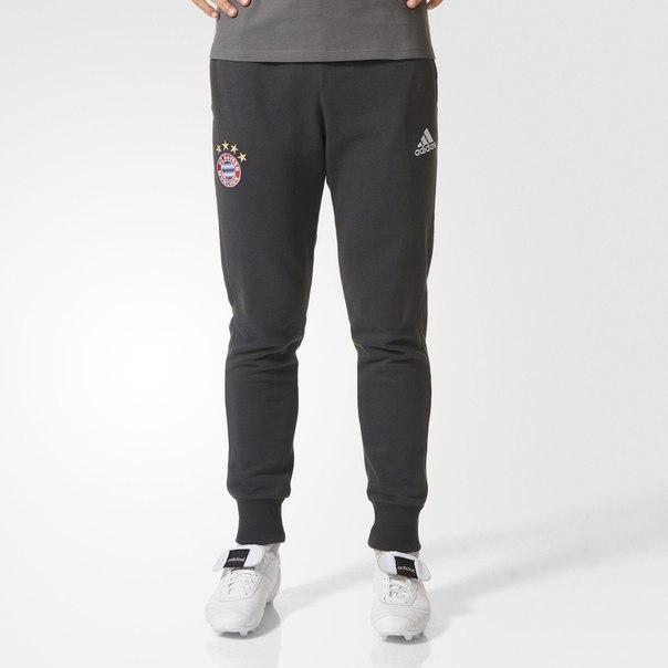 Трикотажные брюки FCB SWT PANT