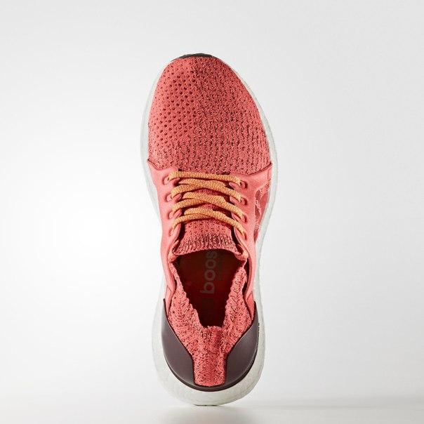 Кроссовки для бега Ultra Boost X