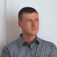 Олег Липатов