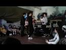 [10.09.17] K-Party in da MDS