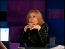 Ольга Кормухина - заслуженная артистка России, рок -певица