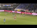 Samenvatting FC Den Bosch - Jong PSV (29-09-2017)