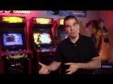 Mortal Kombat 25 лет!