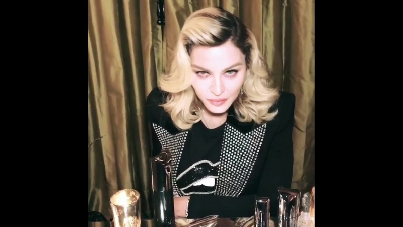 Life is all about Moments...🎉😂🎉😂🎉😂🎉😂🎉😂 mdnaskin has finally arrived in the U.S. 🇺🇸♥️🇺🇸♥️🇺🇸♥️🇺🇸