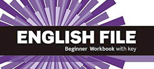 English File 3rd Edition Intermediate Pdf