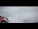 UDF2014Stage1-HD