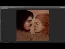 Esia рисует J I Game of Thrones