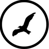Логотип Мыс Нова