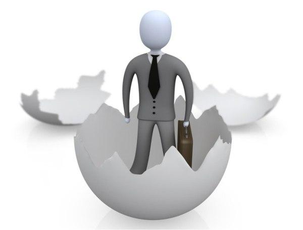 СТАРТОВЫЙ КАПИТАЛ ДЛЯ БИЗНЕСА  Бизнес построить не просто, а на голо