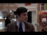 L'homme qui aimait les femmes, 1977
