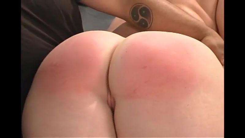 DE nalgadas a esos KACHET()() TES 2 HD big ass butts booty tits boobs bbw pawg curvy mature milf spanking