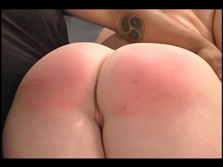 De nalgadas a esos kachet()()tes 2 hd - big ass butts booty tits boobs bbw pawg curvy mature milf spanking bdsm