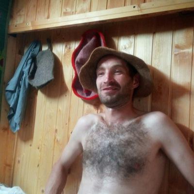 Иван Куманцов