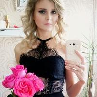 Мария Сурикова