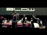 YG - My Nigga feat. Rich Homie Quan Young Jeezy