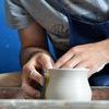 Potteryshop: керамика ручной работы