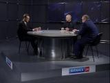 ГТРК ЛНР.