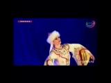 Юг России в СМИ республики Дагестан!