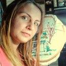 Ольга Чернобель фото #19