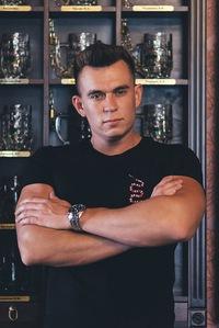 Максим Котловкин