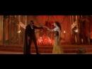Призрак оперы в роли Дон жуана