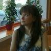 Elena Scherbak