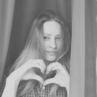 Анжелика Полушкина
