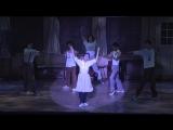 Takarazuka Boys 2010 (OG Hatsukaze Jun) 2