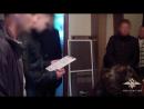 В Хабаровском крае сотрудниками МВД России по подозрению в покушении на убийство задержана администратор группы социальной сети