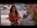 Габи показывает себя настоящую и дружиться с домохозяйками) obovsem отчаянныедомохозяйки габисолис линнетскаво сьюзандельфино б
