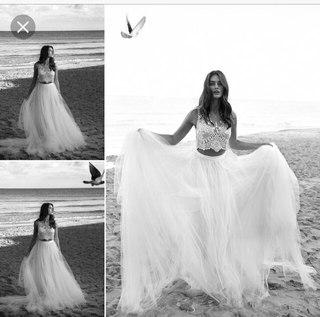 Флагман свадебные платья