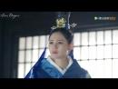 Безумная королева / Crazy Queen - [8/20]