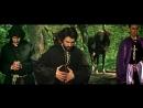Стрелы Робин Гуда (1975) (Прокатная советская версия)