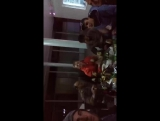 Eugene Muzinsky - Live
