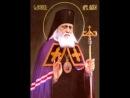 Акафист свт. Луке Войно-Ясенецкому