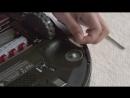 IRobot Roomba 980 - приберешься за меня Тест и обзор «умного» робота-пылесоса.