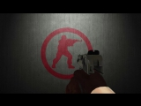 Recovered Operations - Desert Eagle Animations