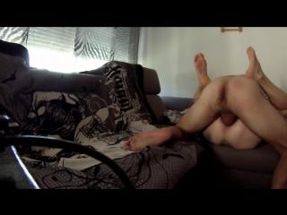 русское порно давай трахай меня сильнее