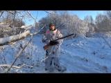 Отзыв о ружье ИЖ-27 16 калибра