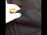 Утепленный жакет Zara 128 см