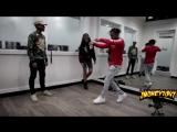 Flipmode! Fabolous, Chris Brown, Velous (