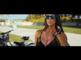 Bazzpitchers - Dooh Dooh(FLYGOBASS Remix 2017)