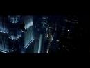 Темный Рыцарь | The Dark Knight (2008) Бэтмен Похищает Лао | Сцена в Гонконге