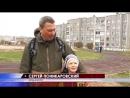 В Котласе дети сдали нормы ГТО