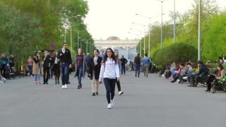 Чем заняться в Парке Горького