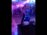 Night Club NEON  - Live