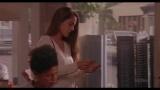 Фрагмент из фильма Трудная мишень 199...Ван Дамм. (720p).mp4