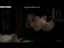 Дневники вампира. Деймон утешает Роуз obovsemдневникивампираделенадеймониеленаеленагилбертдеймонсальваторекэролайнфорбс
