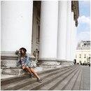 Александра Дудина фото #29
